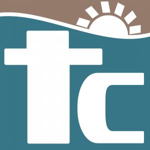 TCLogoIcon