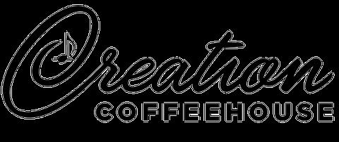 creation-coffeehouse-logo