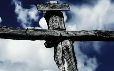 The Obedient Sacrifice