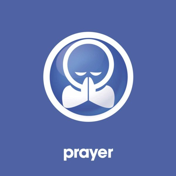 prayer-series-icon