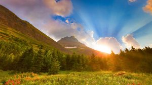 sunrise-mountain-wallpaper-background-430
