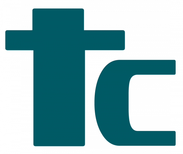 tc-only-teal