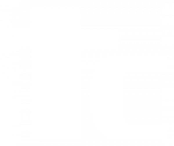 tc-only-white