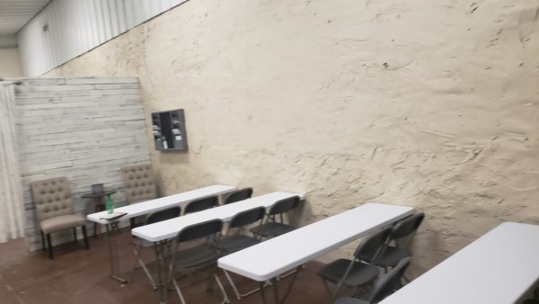 the-training-room