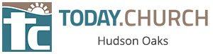 today-church-hudson-oaks-header-logo